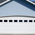Comparing Residential Garage Door Styles