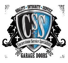 Captivating CSS Garage Doors ...
