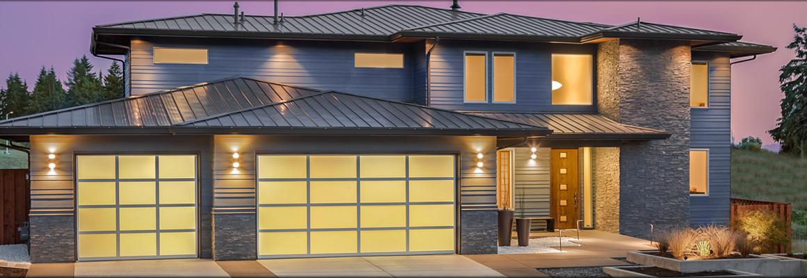 Atlanta Overhead Garage Door Repair Css Garage Doors