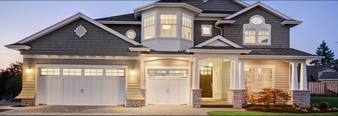 Atlanta Overhead Garage Door Repair Css Garage Doors