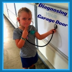 Diagnosing Your Garage Door