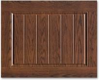 directional-woodgrain-on-walnut-and-oak