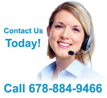 GD-Repair-Call-Today