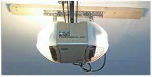 GD-Repair-Opener
