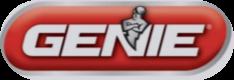 genie brand logo