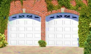 traditional-raised-panel-garage-doors-image