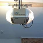 Garage-Ceiling-Sensor