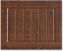 directional-woodgrain-on-walnut-and-oak
