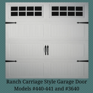 ranch-carriage-style-garage-door-models-440-441-and-3640-1