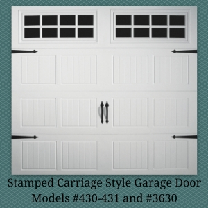 stamped-carriage-style-garage-door-models-430-431-and-3630