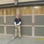 Garage Door FAQ