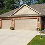FAQs about Garage Doors