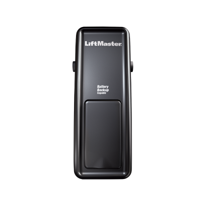 Liftmaster 8500 from liftmaster.com