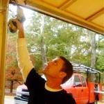 Garage Door and Opener Maintenance and Replacement