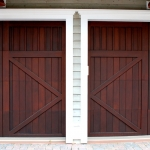 Which Garage Door Installation Service is Right for Your Home?