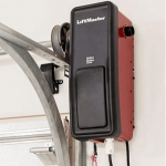 Do I Need a Jackshaft Garage Door Opener?